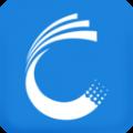 首都图书馆app app icon图