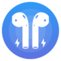AndroidPods app app icon图