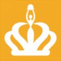 东皇商城app icon图