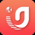 爱享伊键采app icon图