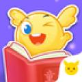 宝宝绘本阅读中心app icon图