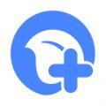掌上医馆app icon图