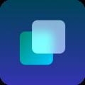 指点模糊app icon图