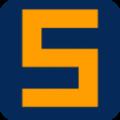 555电影app icon图