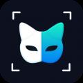 FacePlay app icon图