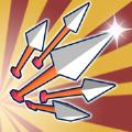 你能有多箭app icon图