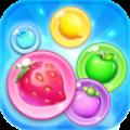 水果王者电脑版icon图
