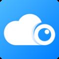 维哆WiODO app icon图