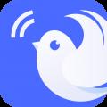 换机助手app icon图