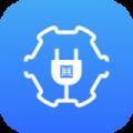 桩运维app app icon图