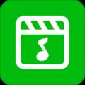 视频提取音频app app icon图