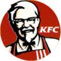 肯德基app icon图