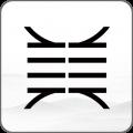 大众美育馆app app icon图