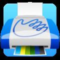 随行打印app icon图