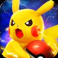 口袋妖怪3ds国际版app icon图