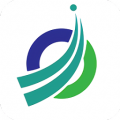简阳公交app app icon图