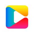央视影音app icon图