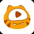 虎牙直播app icon图