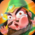 三国耍大牌app icon图