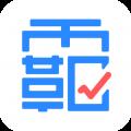 学霸君app icon图
