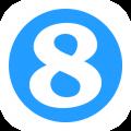 直播吧app icon图