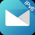 沃邮箱app icon图