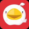 酷我K歌app icon图