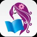 潇湘书院app icon图