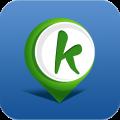 可可英语app icon图