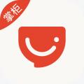 口碑掌柜app icon图