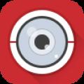 iVMS 4500 app icon图