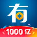 有利网客户端app icon图