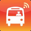 掌上公交app icon图