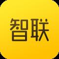 智联求职app icon图