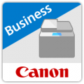 Canon PRINT Business app icon图