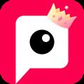 天天P图app icon图