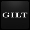 GILT电脑版icon图