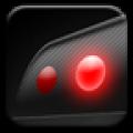 Metronome app icon图
