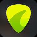 GuitarTuna app icon图