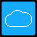 WD My Cloud app icon图