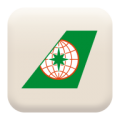 长荣航空APP app icon图