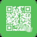 扫扫二维码app icon图