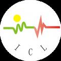地震预警app app icon图