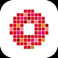 晋商银行app app icon图