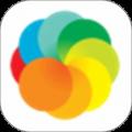 Lapse It Pro app icon图
