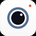InstaSize app icon图