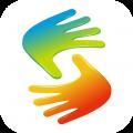 互動吧app icon圖
