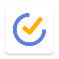 TickTick app icon图