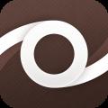 世界之眼電腦版icon圖