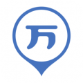 公务员万题库app icon图